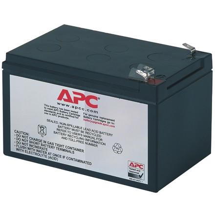Baterie De Rezerva Tip Cartus #4