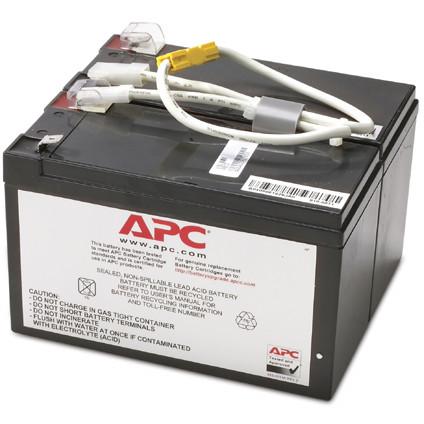 Baterie De Rezerva Tip Cartus #5