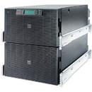 Smart- RT 15kVA RM 230V