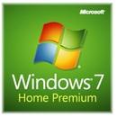 Windows 7 Home Premium 32 bit Romanian OEM