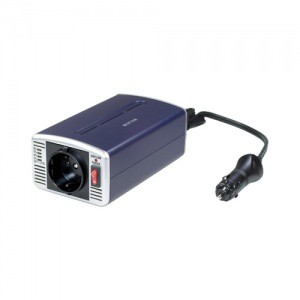 Convertor tensiune AC Anywhere 300W F5C412EB300W thumbnail