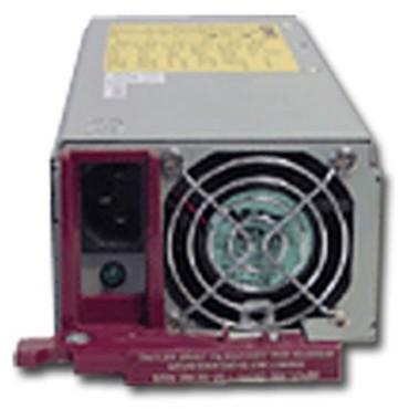 Sursa Server Sursa Server 512327-b21 750w