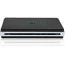 Print server DPR-1061 10/100Mbps