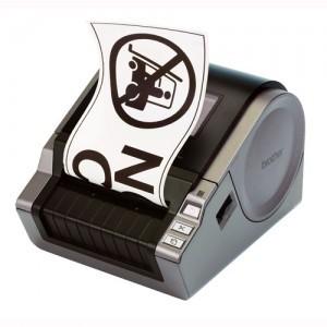 Imprimanta Termica Ql1050
