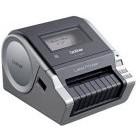 Imprimanta Termica Ql1060