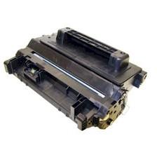 LaserJet Black Print CC364A thumbnail