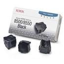 Accesoriu imprimanta 3 Sticks black 108R00668