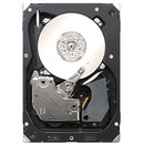 Hard disk server Seagate Cheetah 15K 300GB 15000rpm 16MB SAS v7