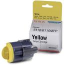 106R01204 yellow
