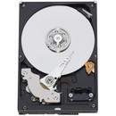 Hard disk server Fujitsu server 300GB S26361-F4005-L530