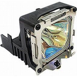 Lampa Proiector 5j.j3s05.001