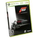 Forza Motorsport 3 pentru Xbox 360