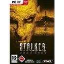 PC STALKER: Shadow of Cernobyl