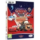 PC Cars ToonMater's Tall Tales