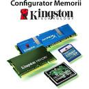 1GB 800MHz DDR2 Non-ECC CL6 SODIMM