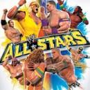Wii AllStars
