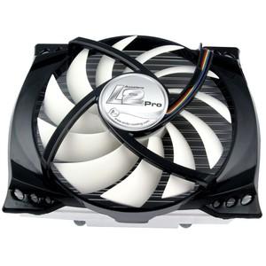Cooler VGA ARCTIC Accelero L2 Plus