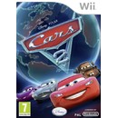 Wii Cars 2: The Video Game