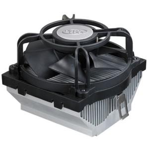 Cooler CPU Deepcool Beta 10