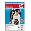 Premium Plus High-gloss Photo Paper
