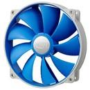 ventilator 140mm fan