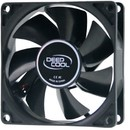 Ventilator Deep Cool Xfan 80 80mm fan