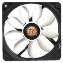 ISGC Fan 12