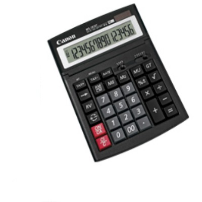 Calculator de birou WS1610T thumbnail