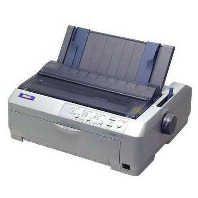 Imprimanta Matriciala Fx 890
