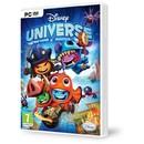 PC Universe