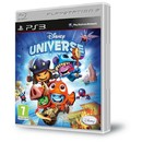 PS3 Universe