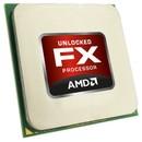 FX X6-6100 Hexa Core 3.3GHz Socket AM3+ Box