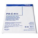 Consumabil Hartie termica PAC411