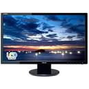 VE247H 24 inch Wide Full HD DVI HDMI Boxe Negru