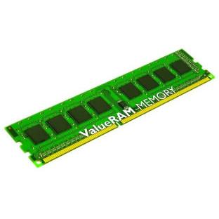 Memorie Server Server 8gb Ddr3 1333mhz