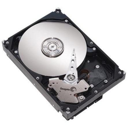 Hard Disk Surveillance 1tb Sata-iii 7200rpm 64mb