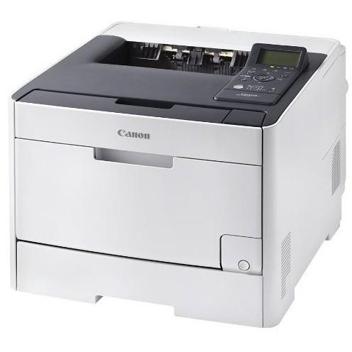 Imprimanta Laser Color I-sensys Lbp7660cdn