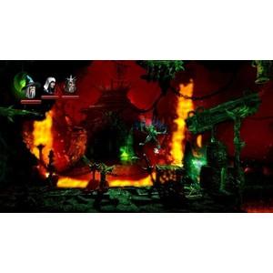 Joc PC Hype PC Trine 2: Collectors Edition