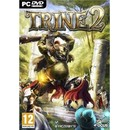 PC Trine 2: Collectors Edition