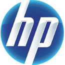 Extensie garantie HP Return Commercial Notebook Only SVC 3 ani