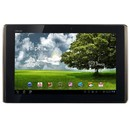 Eee Pad Transformer TF101 16GB Android 3.0