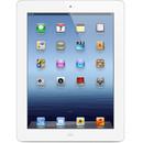 iPad 3 16GB 4G White