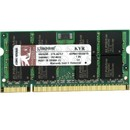 2GB DDR2 800MHz CL6