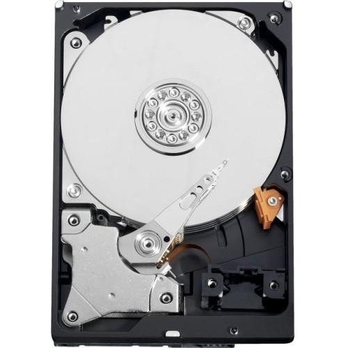 Hard Disk Wd10eurx 1tb Sata-iii 7200rpm 64mb Green Power