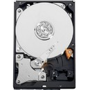 1TB SATA-III 7200rpm 64MB Green Power