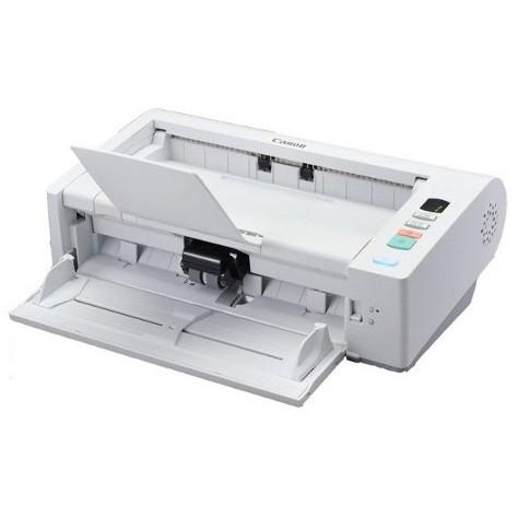 Scanner DR-M140 A4 thumbnail