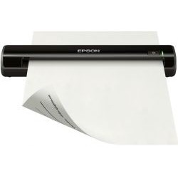 Scanner Epson WorkForce DS-30