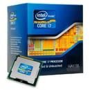 Core i7-3770 3.4GHz Socket 1155 BOX