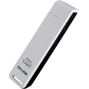 Adaptor wireless TL-WN821N thumbnail