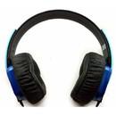 HS904 Blue